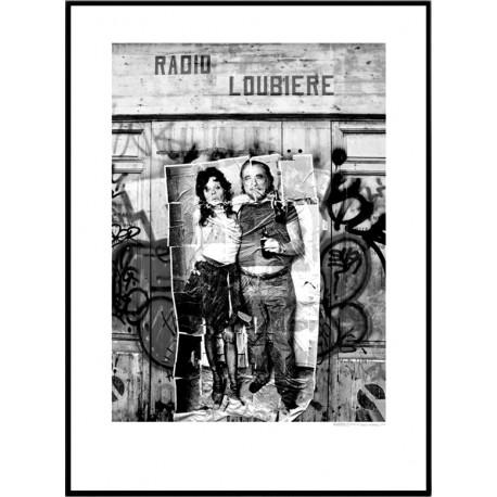 Radio Loubiere