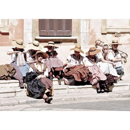 DTP Tropez Ladies