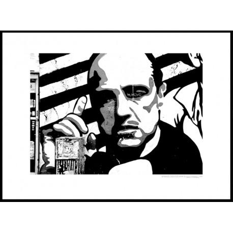 Wynwood Godfather