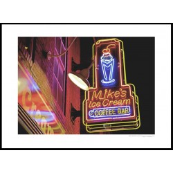 Mike's Nashville