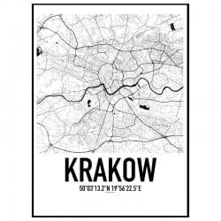 Krakow Karta