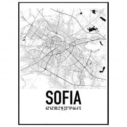 Sofia Karta