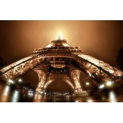 DTP One Night in Paris