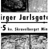 Birger Jarlsgatan
