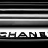 Chanel Stockholm