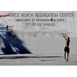 DTP Venice Baller