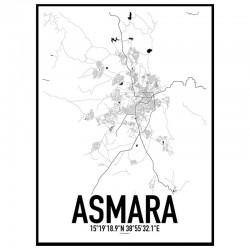 Asmara Karta