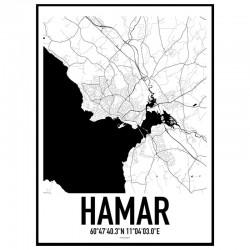 Hamar Karta