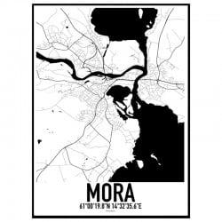 Mora Karta 2