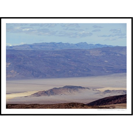 Panamint Springs USA
