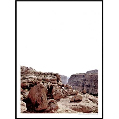 Glen Canyon Rocks