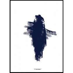 Abstrakt 2 Poster