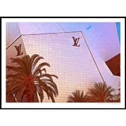 Las Vegas Vuitton