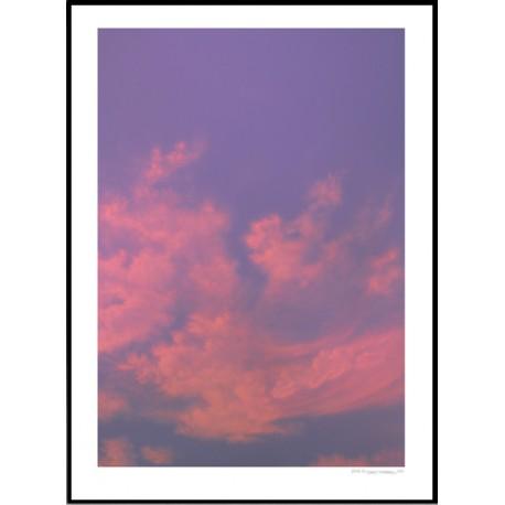 Caesars Sky Poster