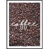 Coffebean Poster
