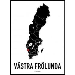 Västra Frölunda Heart