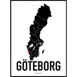 Göteborg Heart