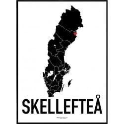 Skellefteå Heart