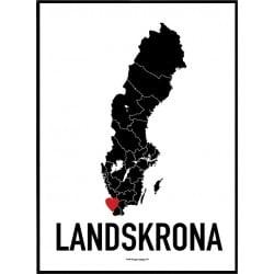 Landskrona Heart