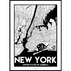 New York Urban