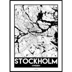 Stockholm Urban