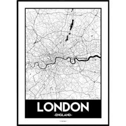 London Urban