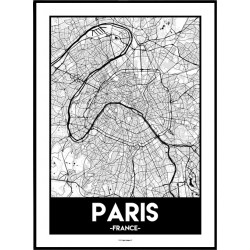 Paris Urban