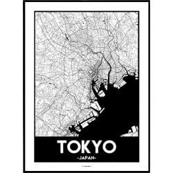 Tokyo Urban