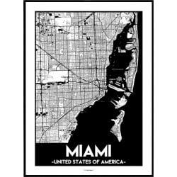 Miami Urban