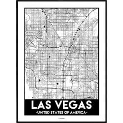 Las Vegas Urban