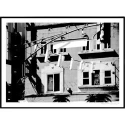 Venice CA Poster