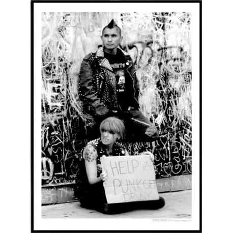 Venice Punks