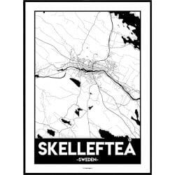 Skellefteå Urban