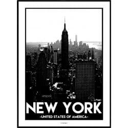 Empire State Urban