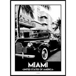 Miami Central Urban
