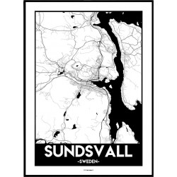 Sundsvall Urban