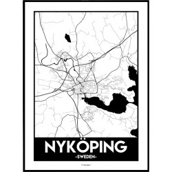 Nyköping Urban