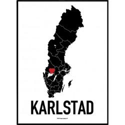 Karlstad Heart