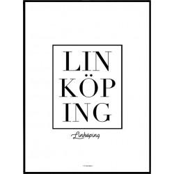 Linköping Cube