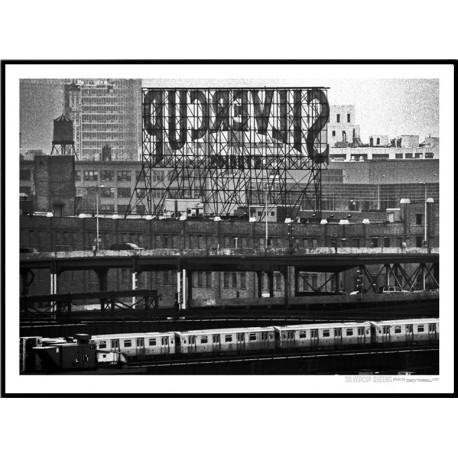 Silvercup New York