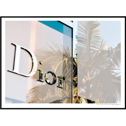 Dior Rodeo Drive