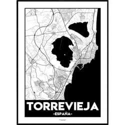 Torrevieja Urban