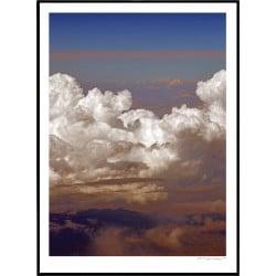 Utah Clouds
