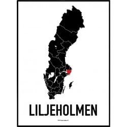 Liljeholmen Heart