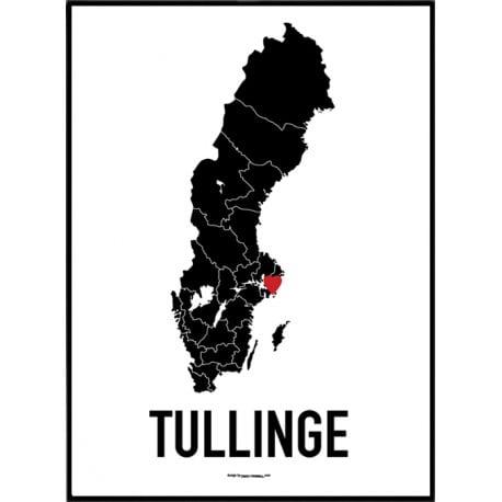 Tullinge Heart
