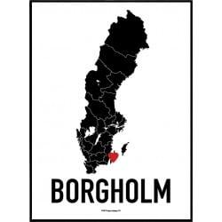 Borgholm Heart