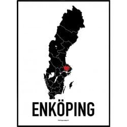 Enköping Heart