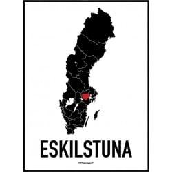 Eskilstuna Heart