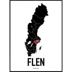 Flen Heart