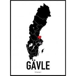Gävle Heart